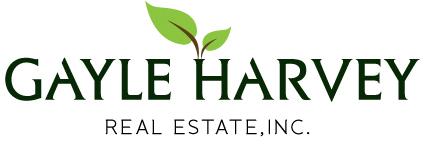 Gayle Harvey Real Estate, Inc. | Farm Realtors in Nelson County Virginia